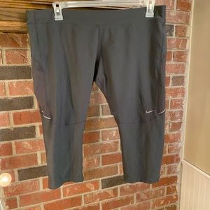 2XL Nike Leggings